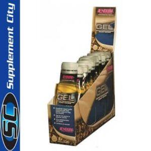 Endura Gels Sports Energy