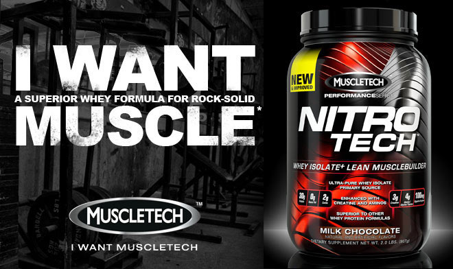 https://www.supplementcity.com.au/wp-content/uploads/2012/11/Muscletech-Nitro-Tech-Performance-banner.jpg