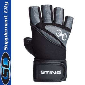 Sting Evo-7 Gloves