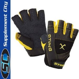 Sting Fusion Gloves