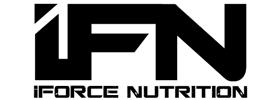 I Force Nutrition