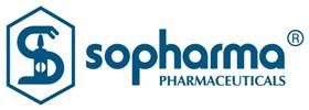 Sopharma Bulgaria