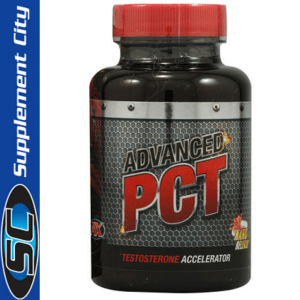 Athletic Xtreme Advanced PCT