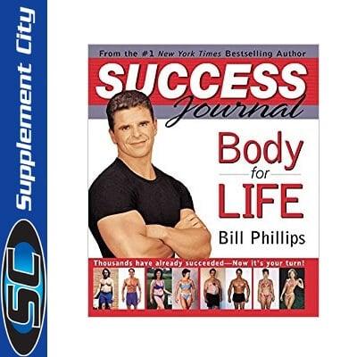bill phillips steroids