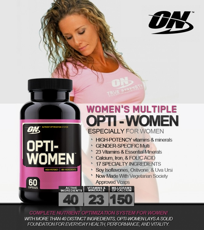 Image result for opti woman 120 caps