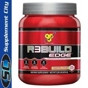 BSN R3build Edge