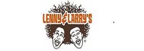 Larry & Lennys