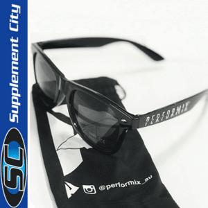 Performix Sunglasses