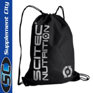 Scitec Draw String Bag