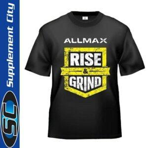 Allmax T-Shirt