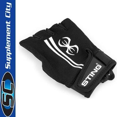 Sting M1 Training Gloves