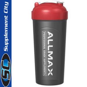 Allmax Isoflex Shaker Cup
