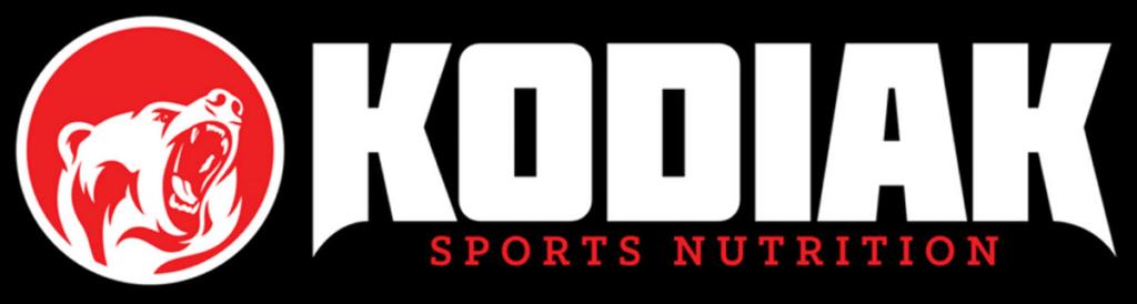 Kodiak Sports CarniShred