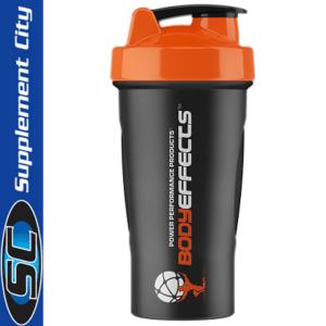 Power Performance Body Effects Shaker