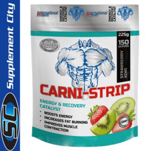 International Protein Carni-Strip