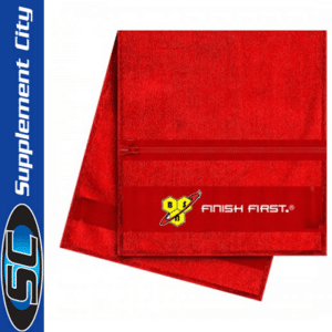 BSN Gym Towel