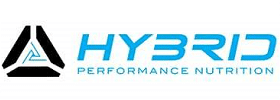 HYBRID PERFORMANCE NUTRITION