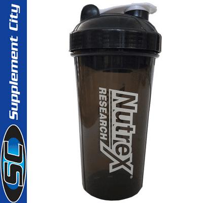 Nutrex Shaker
