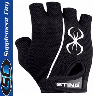 Sting K1 Training Gloves