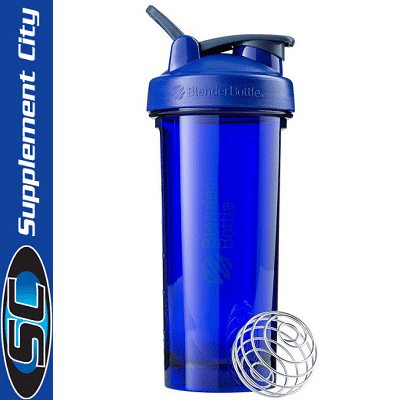 Blender Bottle Pro28