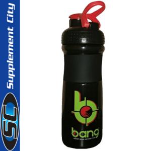VPX Bang Sport Mixer