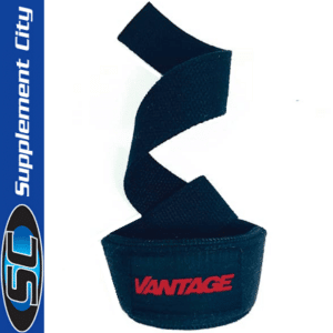 Vantage Strength Single Tail Lifting Straps