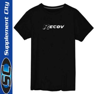 Recov T-Shirt