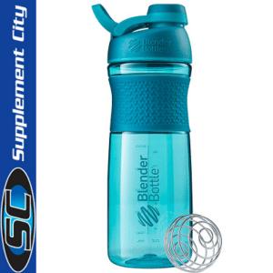 Blender Bottle Sport Mixer V2