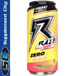 Repp Sports Raze Energy Drink RTD