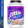 Legendary Formulations Cereal Pro