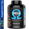 Omega Sciences Whey Protein Blend