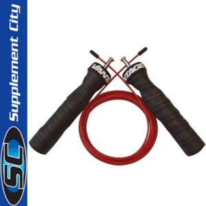 Vantage Speed Rope