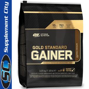 Optimum Nutrition Gold Standard Gainer