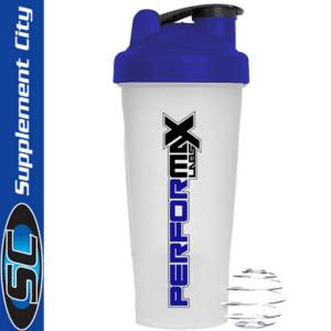 Performax Labs Shaker