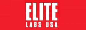 Elite Labs USA