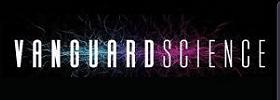 Vanguard Science